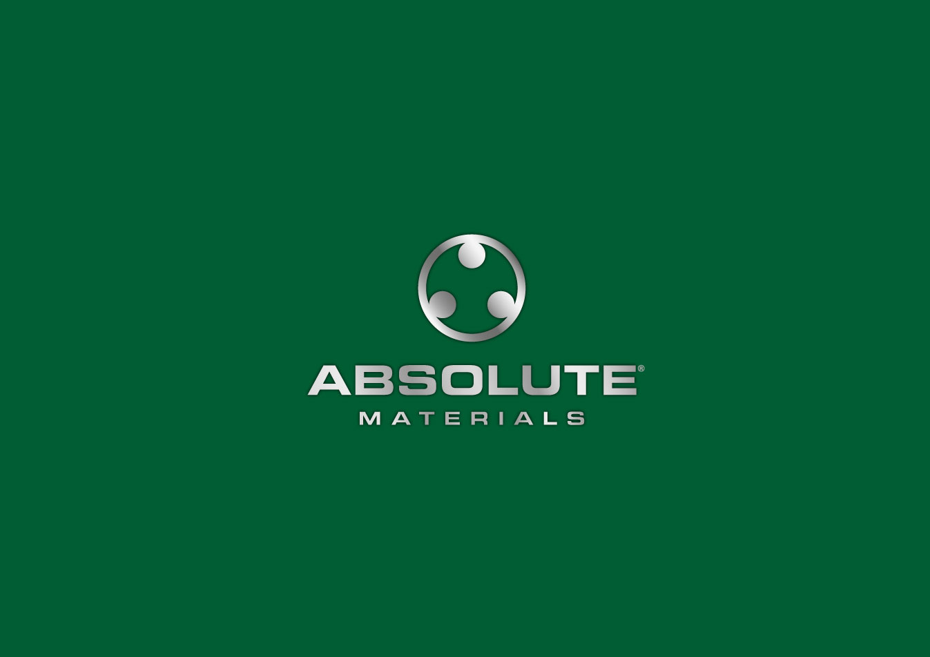 Absolute Materials logo
